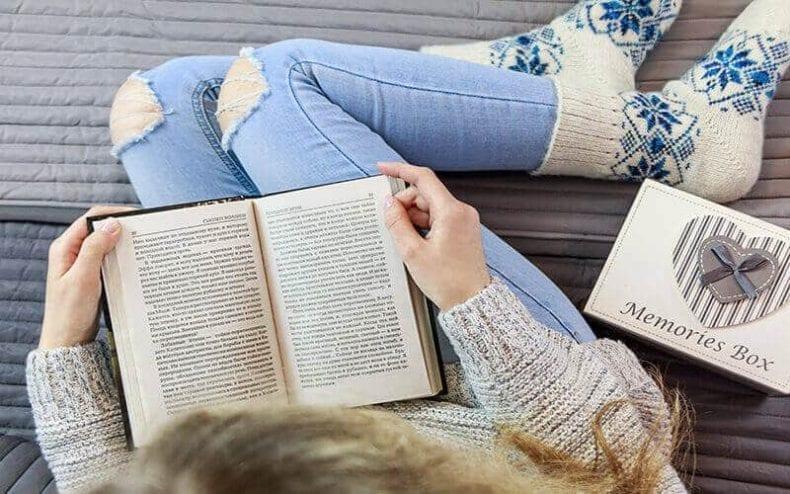 Reading 790x494