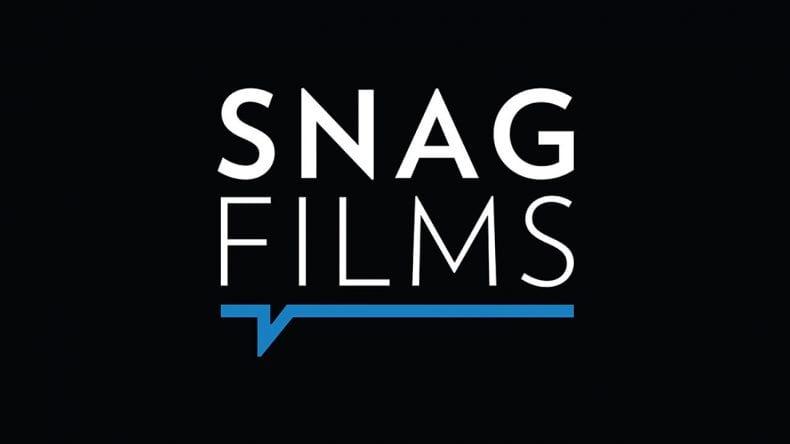 Snag Films 790x444