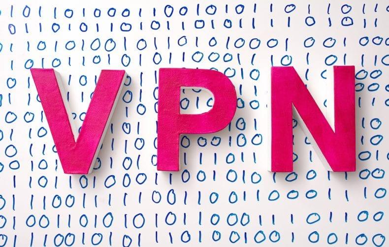 VPN 790x502