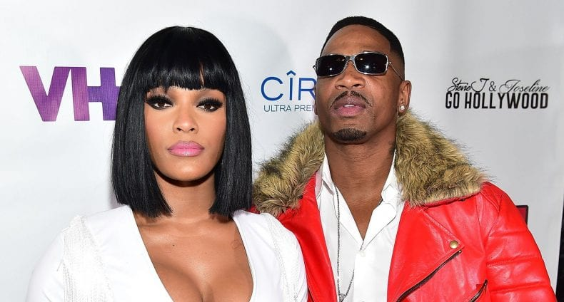 Wendy Williams Joseline Hernandez Stevie J 790x424