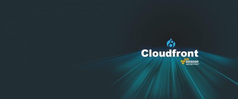 amazon cloudfront 790x329