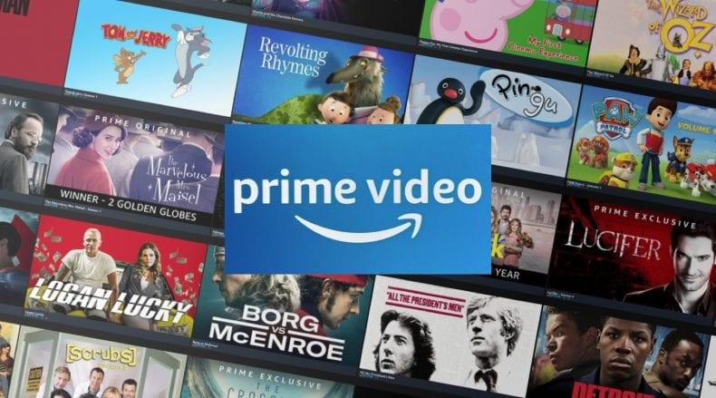 amazon prime video 790x439