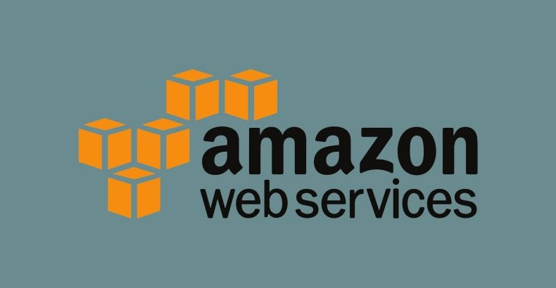 amazon web services aws 790x410