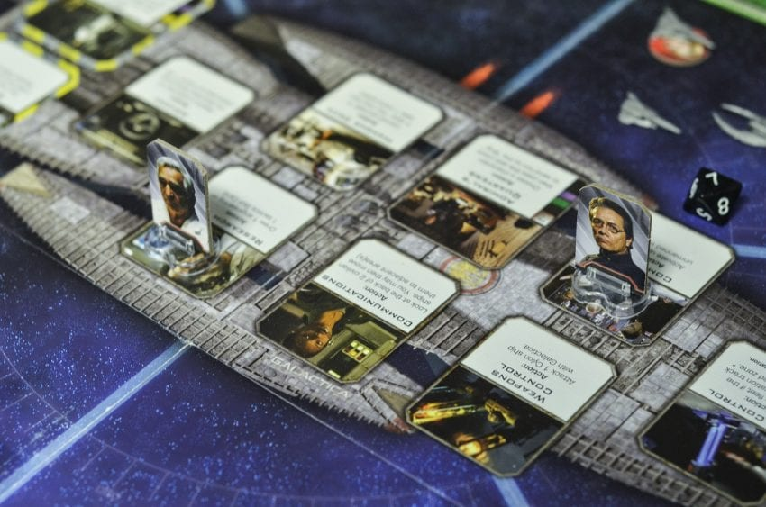 battlestar galactica1 850x563