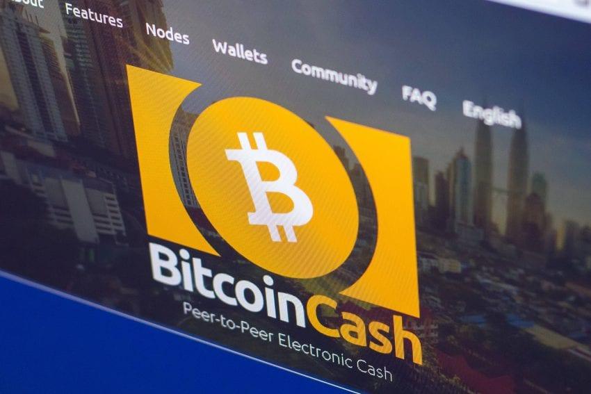bitcoin cash 850x567