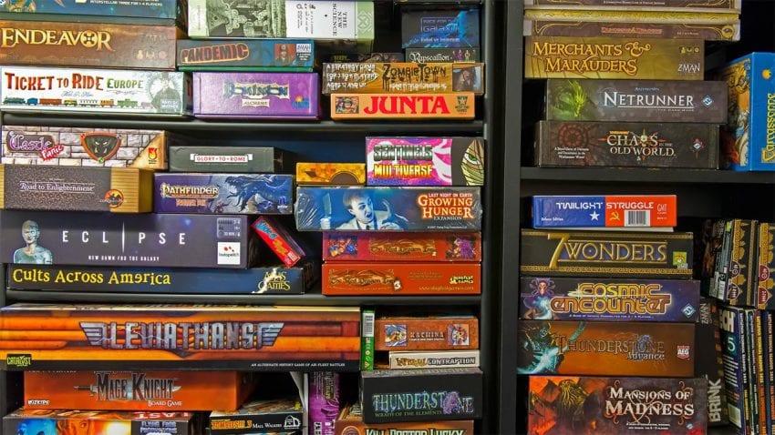 board games33 850x478