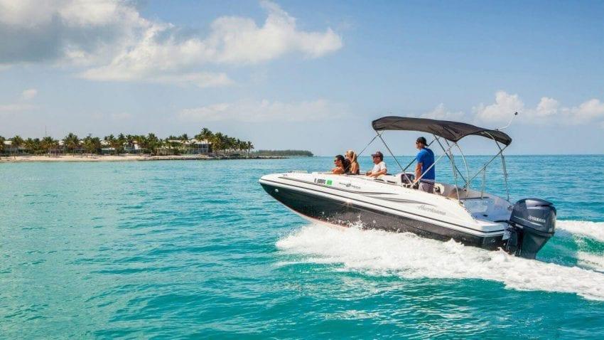 boat 1 850x478