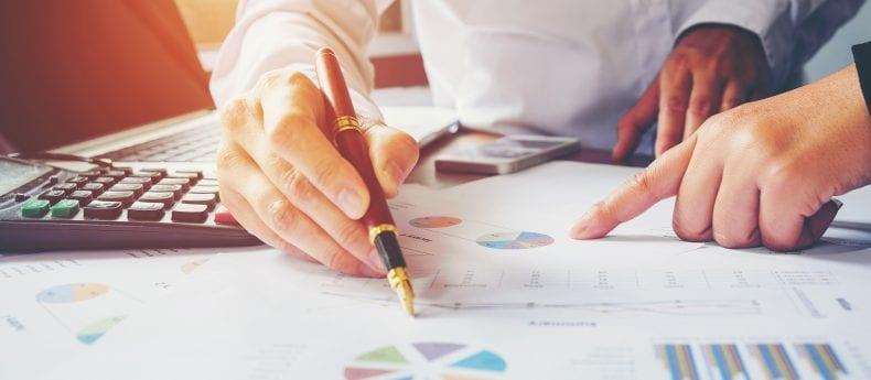 business loan 790x345