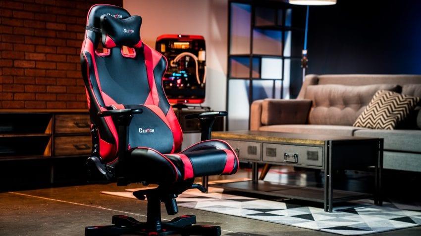 chair 11 850x478
