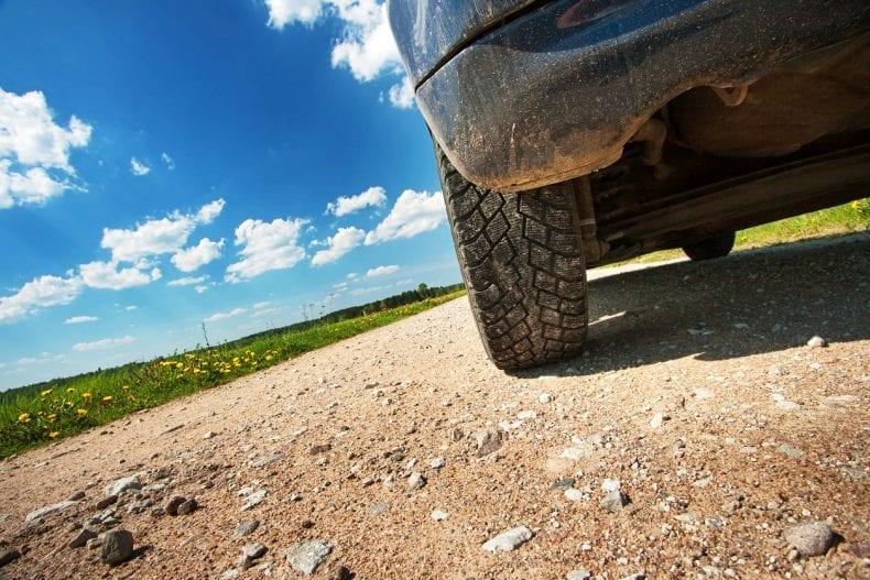 check tire 790x527