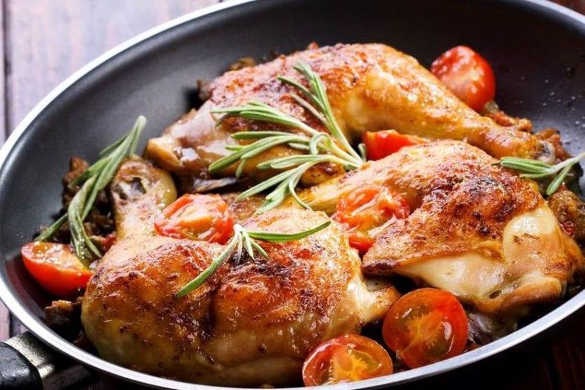 chicken 1 850x567