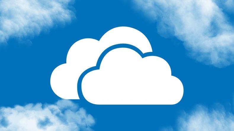 cloud 1 790x444