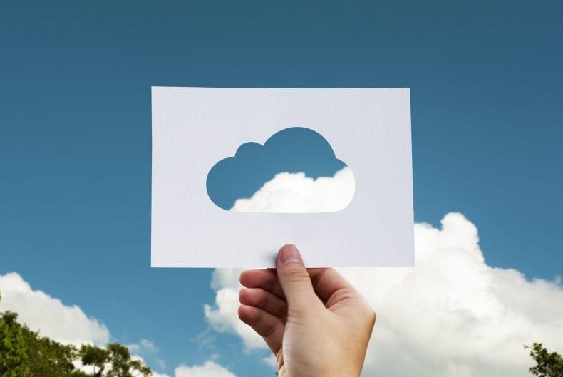 cloud 790x529
