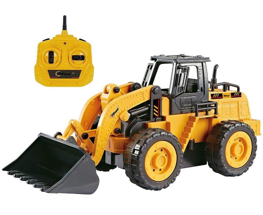 construction vehicles1 850x695