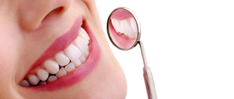 cosmetic works dentist 790x334