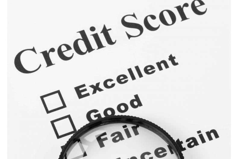 credit score 790x528