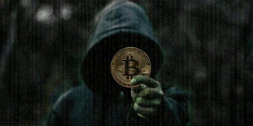 crypto 850x425