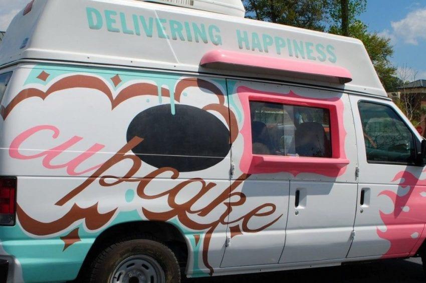cupcake 850x566