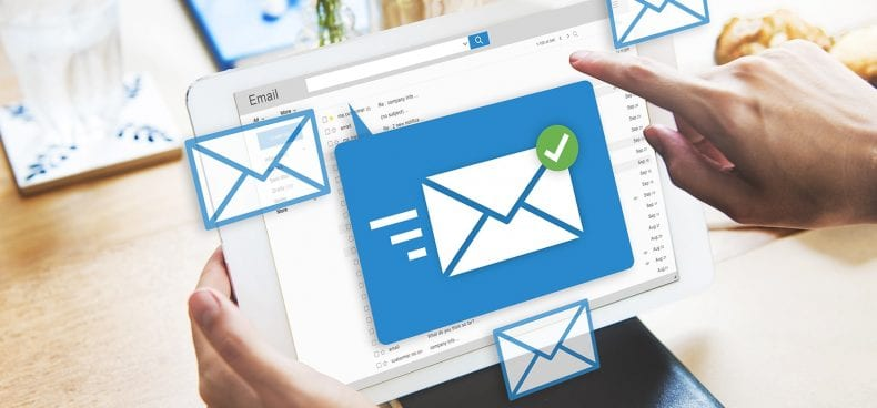 email marketing 790x368