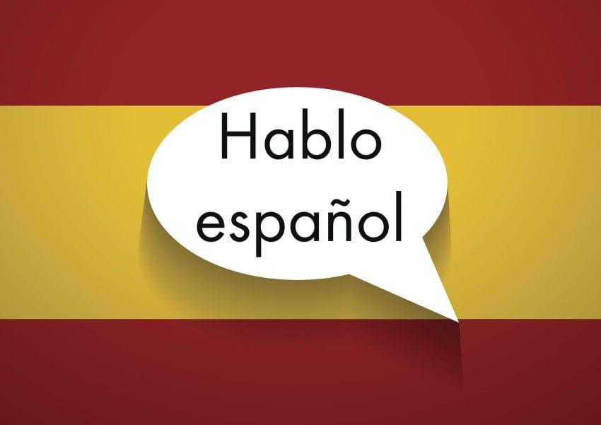 espanol 11 850x601