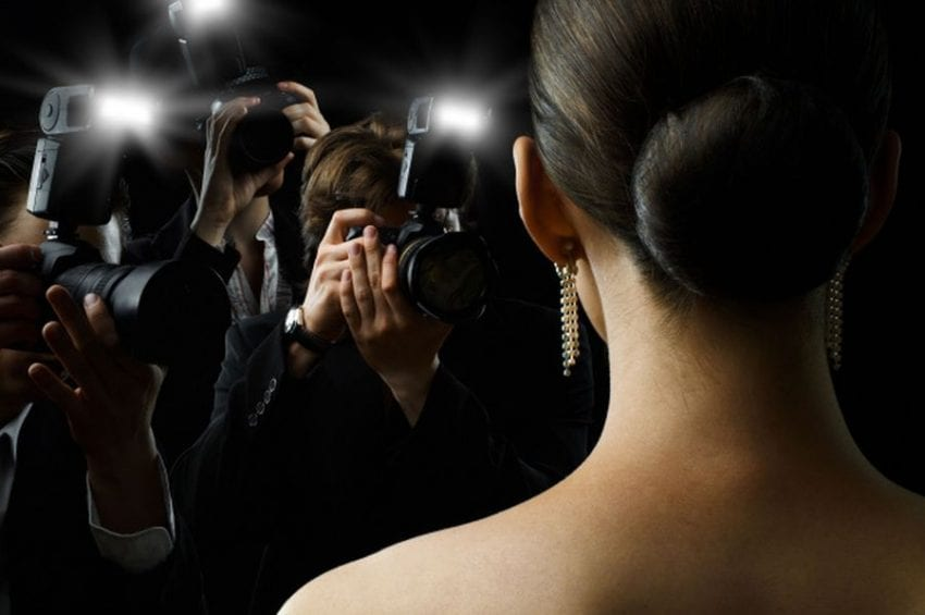Celebrity Publicist: Job Description, Duties and Requirements