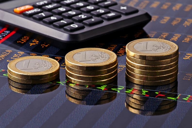 forex trading stocks 790x526