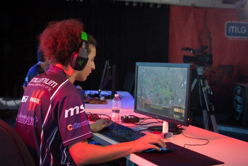gamers11 850x567