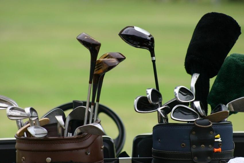 golf clubs 22 850x567