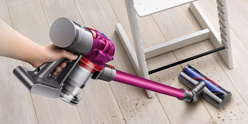 good vacuum cleaner 850x425
