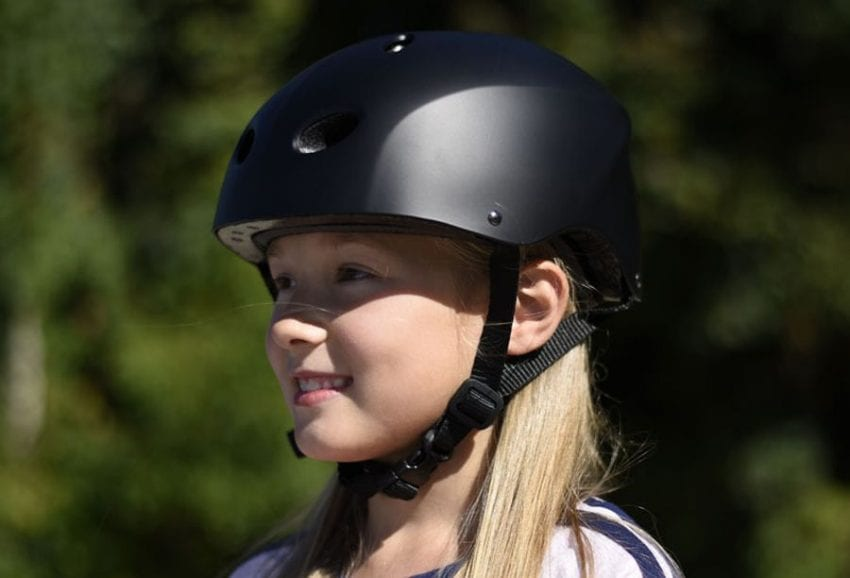helmets 1 850x578