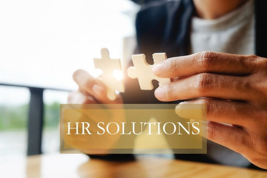 hr solutions11 850x567