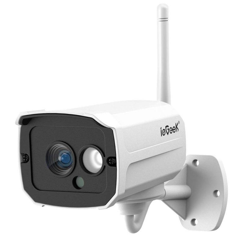 ieGeek Security 790x790