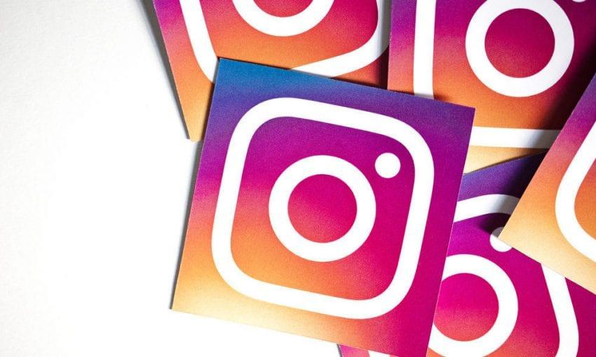 instagram 1 850x510