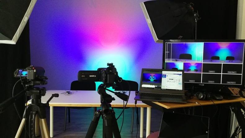 live stream 1 790x446