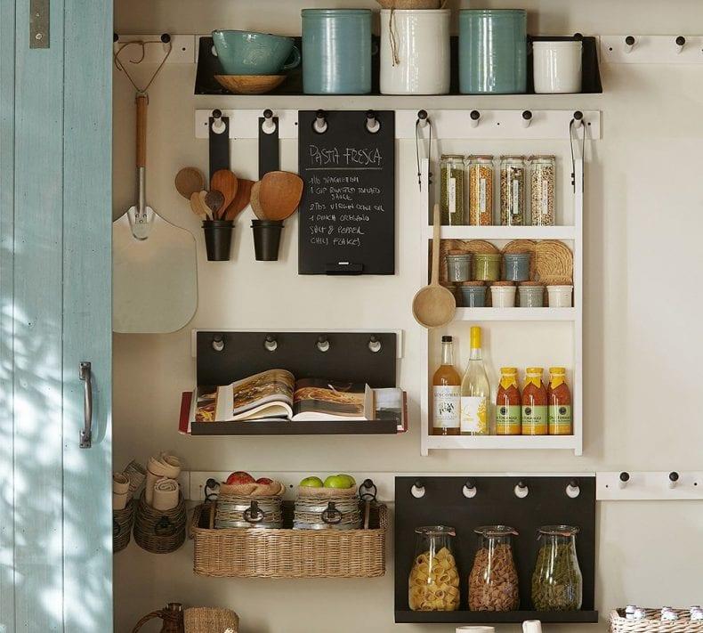 organiza a kitchen 790x711