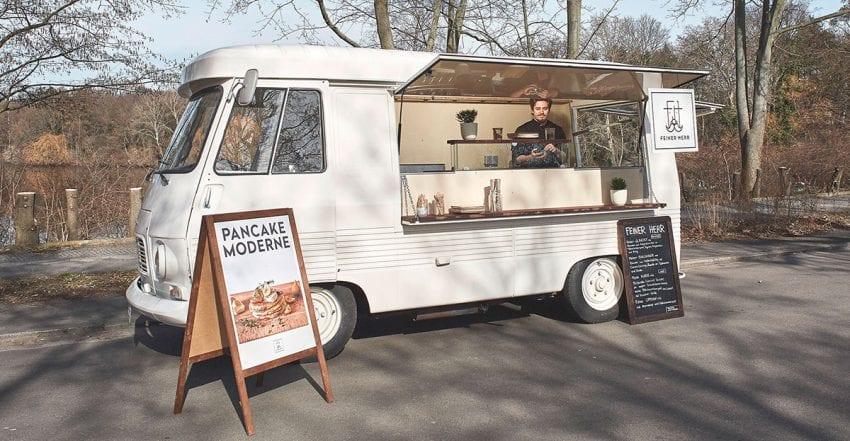 pancake 850x441