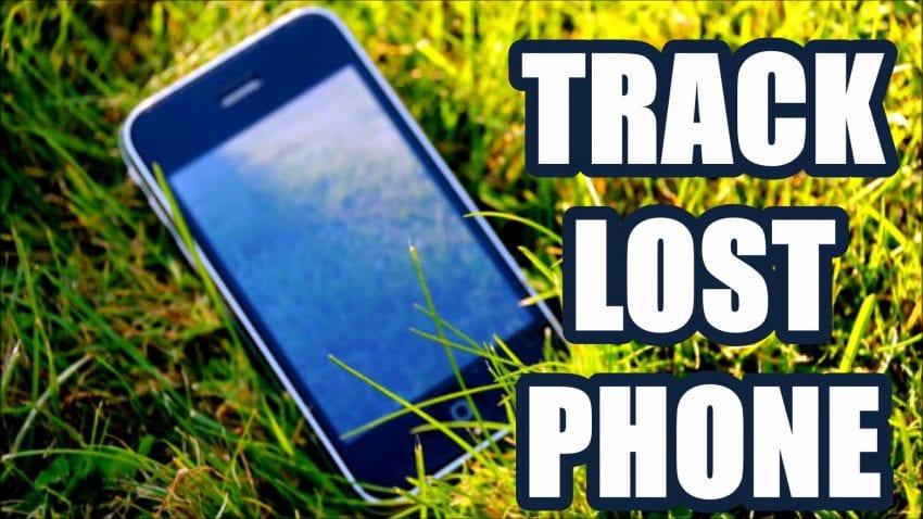 phone 2 850x478