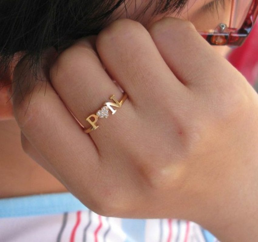 ring 850x798