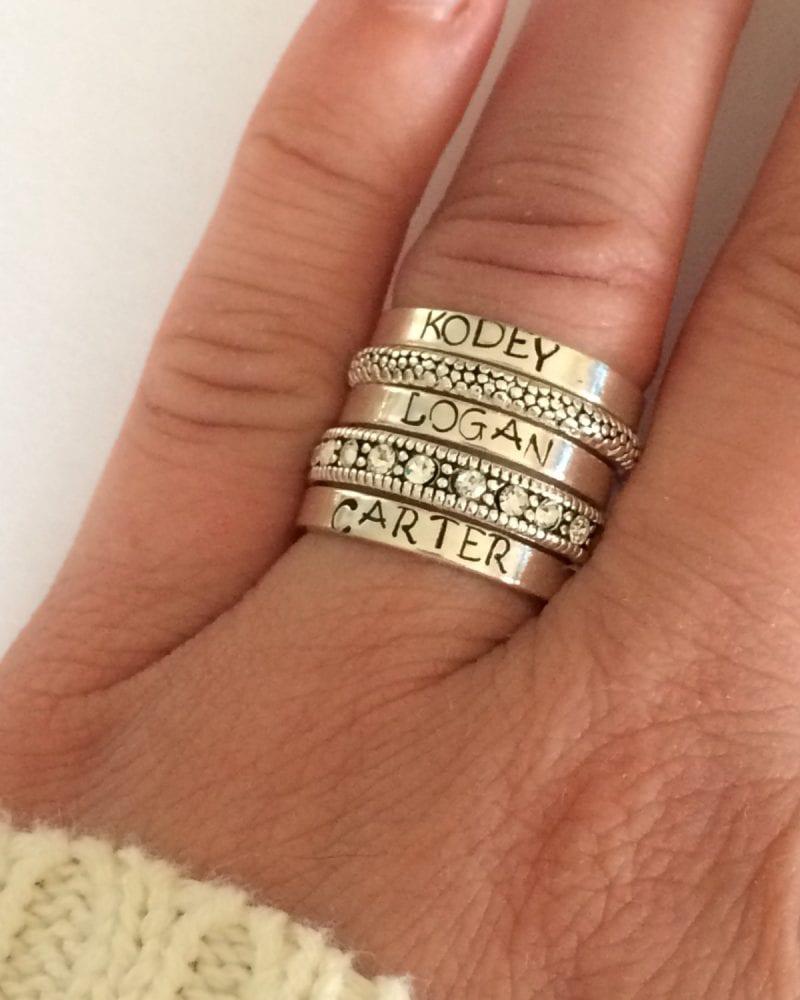 rings 800x1000