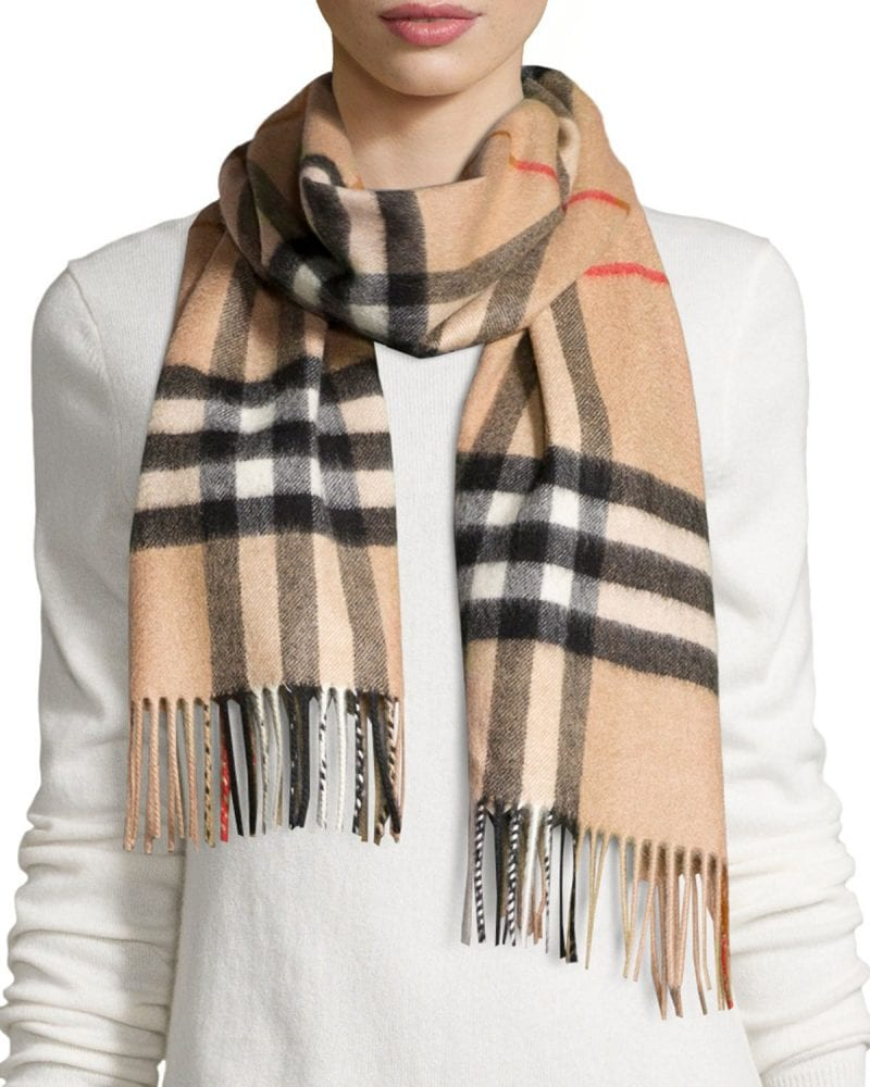 scarf 1 800x1000