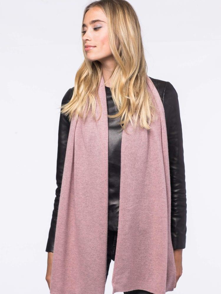 scarf 2 750x1000