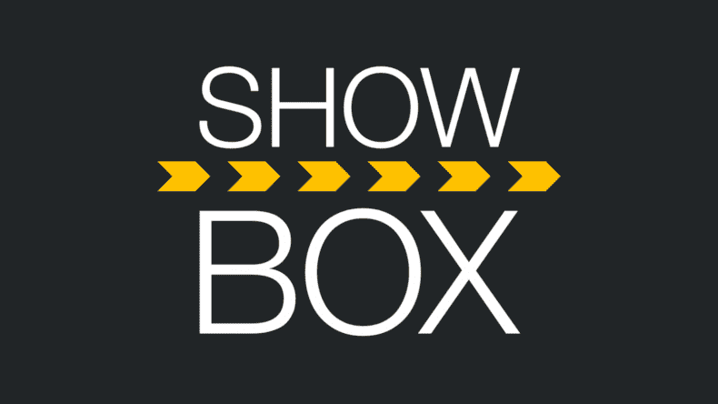 showbox logo 790x444