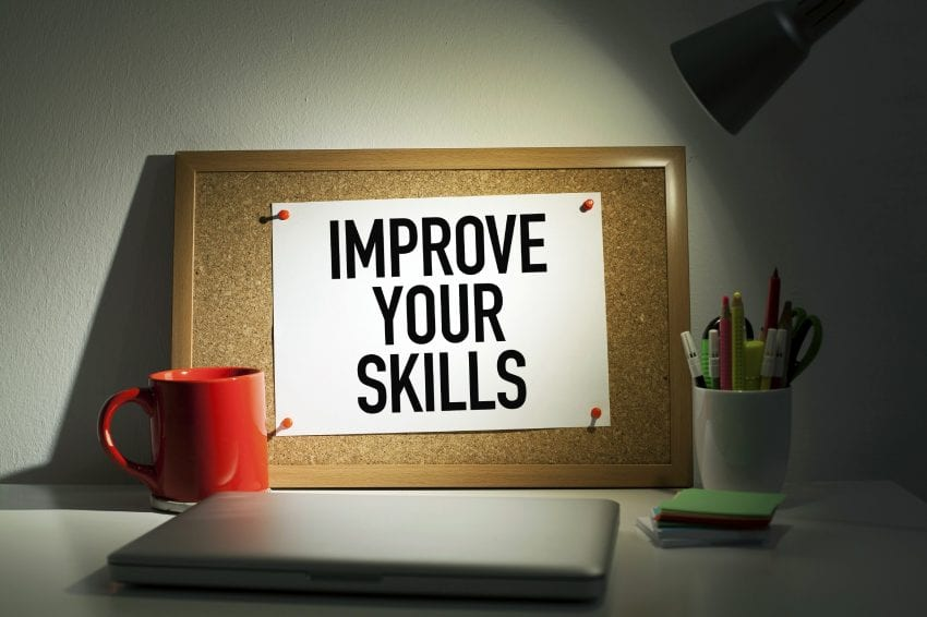 skills 1 1 850x566