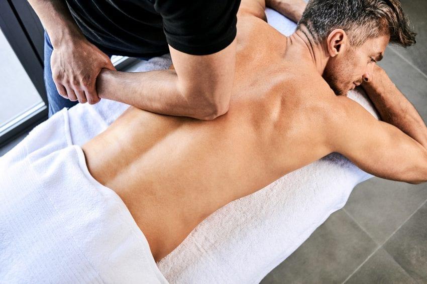 sport massage 11 850x566