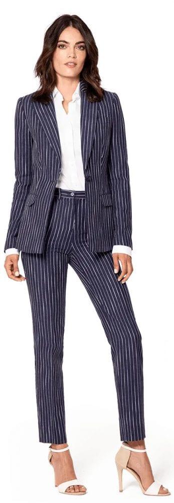 striped pantsuit1 347x1000