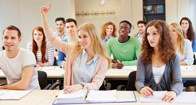 students 790x425