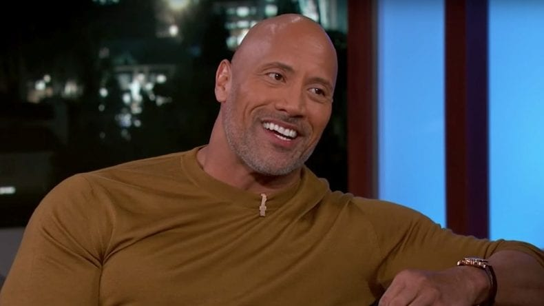 the rock 790x444