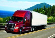 truck 218x150
