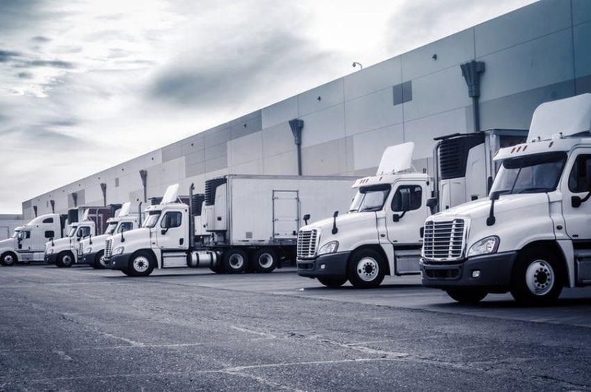 trucks 850x563