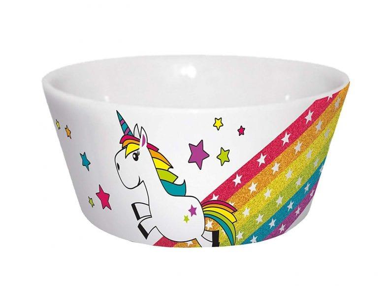 unicorn 1 790x581